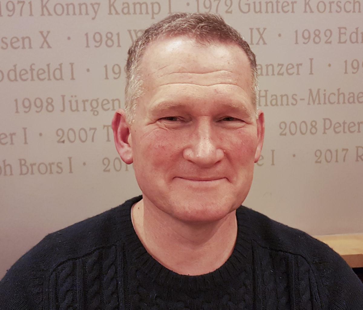 Frank Hellenbroich
